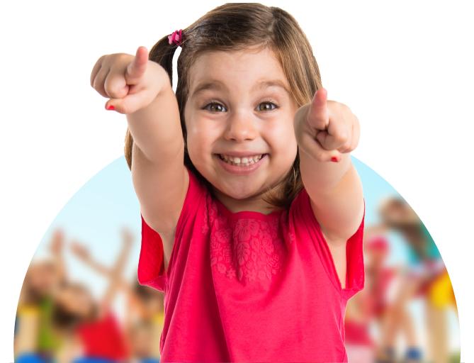 Logo van de Kindercentrum de Kleine Houtrakkers haarlem